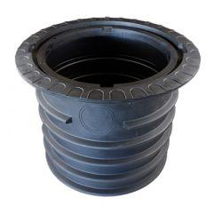 Rallonge rehausse Fosse septique 60 cm